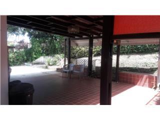 Casa Ave Montecarlo 3c2b
