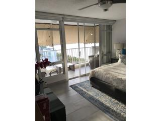 GORGEOUS FULLY REMODELED 2/2