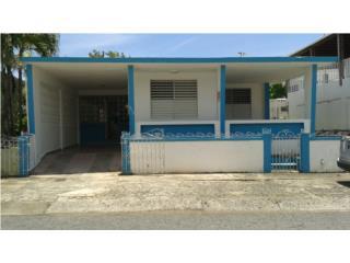 Casa Puerto Nuevo area no Inundable bajo tasa