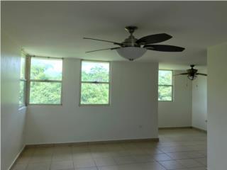 Apartamento Pent House 3/3 Serenna Los Prados