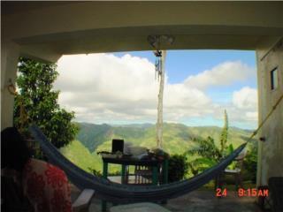 Loma,7Cda,Amas D3,000'D Altura,C/Apt.de Campo