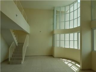 Montecentro- Elegante y Espacioso Penthouse
