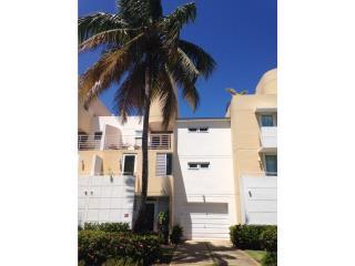 Villa a 5 min de la Playa del Embassy Suites