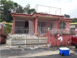 casa terrera 4h 2b martorell yabucoa
