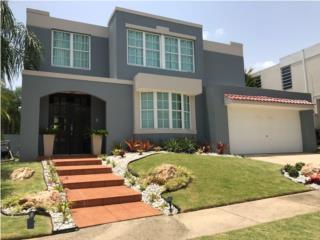 Preciosa Casa en Monte Claro a la venta! 305K