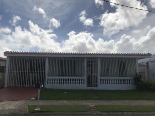 Villa Carolina Ext 5