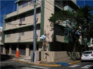 Residencia ALORA, 3 cuartos, 3 baños, Miramar