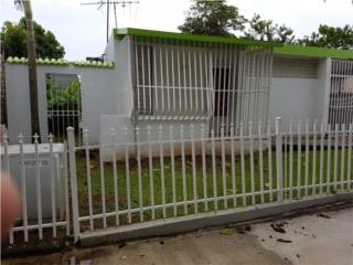 Casa ,Urb. Villas De Rio Grande ,3/1
