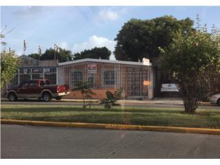 Casa Ave Las Americas Ponce