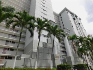 Apartamento en Bayamón, Condominio Torres del
