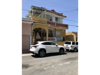 Villa Palmeras Calle Calma 45,000.00