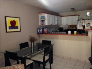 Parque de la Vista II  -  Apartamento/WalkUp