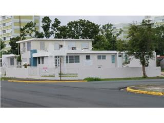 urbanización country club remodelada