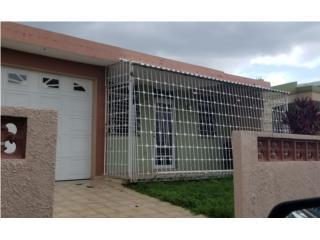 Casa 3cuartos 2baños (7maSec)