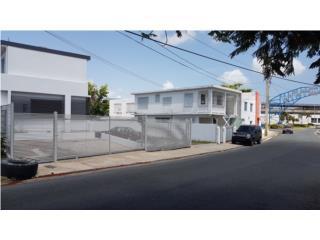 Santa Cruz 5 cuartos 2 baños/GANGA/ $129,000