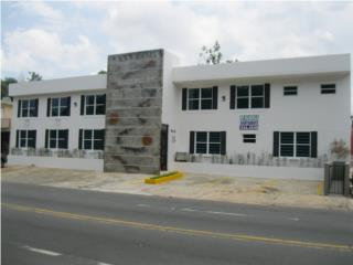 Lomas Verde Income property 2Edif 8Apts $500K