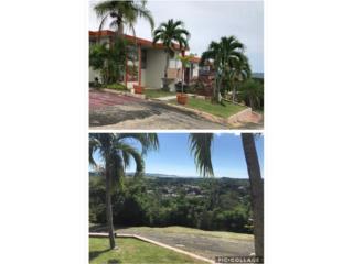 Casa vista bahia de Boqueron Cabo Rojo