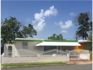 Country Club, ¡SHORT SALE! $69,000