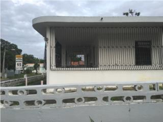 Casa Sierra Bayamon s,c,c 6 cuartos