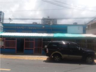Se vende Negocio en Villa Palmeras