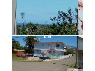 Ocean View & Desecheo Island ,Multifamilia 6d
