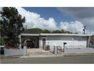 Villa Rosa Puerto Rico