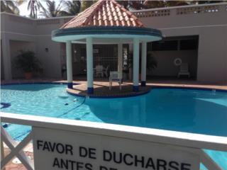 Vendo apartamento en Villa PhiDelta