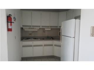 condominium intersuite apartment for Sale