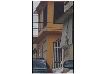 Casa de concreto, 2 Pisos independientes
