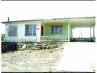 2 Casas, Finca 11 cuerdas, Gran Oferta