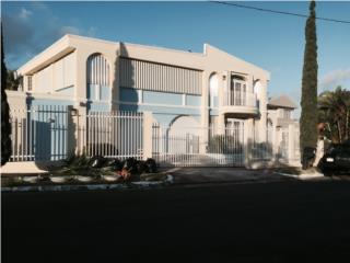 COLINAS DE MONTECARLO