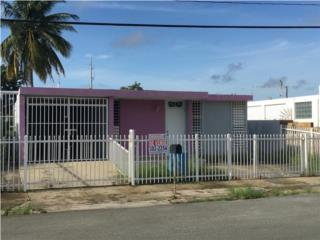 Casa Río Grande Estates
