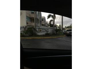 Apt en Estancias de Boulevard 3cuartos, 2baño