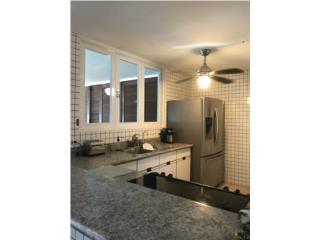 Bella casa, Prado Alto, 3 conv. 4 y 2.5 baños