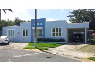 Snta Juanita Income Property 6 Apt $300 k OMO