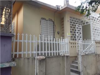Buena Vista Puerto Rico