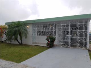 Casa Levittown, 3 Cuartos, 1 Baño, $110,000