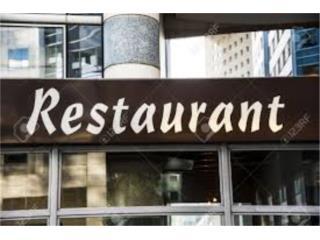 Llaves de Restaurantes
