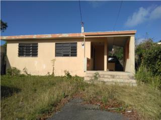 Casa, Culebra P.R., lugar perfecto  Flamenco