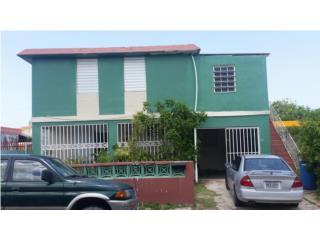 Se vende Casa en Levittown 3ra Sección
