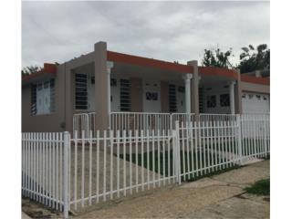 Casa Urbanización Altamira
