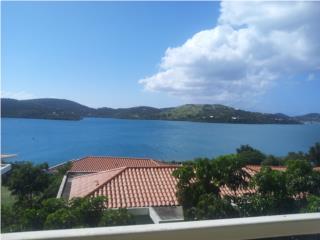 Apartamento Costa Bonita, 1-1, preciosa vista