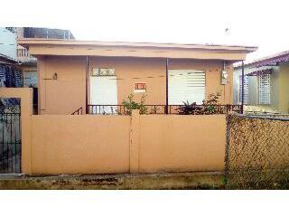 Casa 3/1concreto $68000