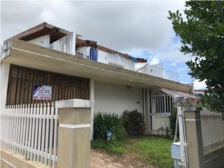 URB EL CEREZAL, RIO PIEDRAS