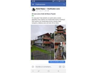 Casa de 3 pisos carr 111 $85000