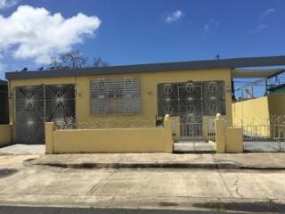 Excelente Localizacion en Puerto Nuevo