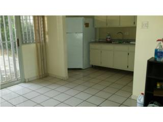 Primer piso,  opcionalo con $500.00
