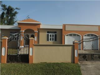 Hermosa propiedad en Vega Baja!!