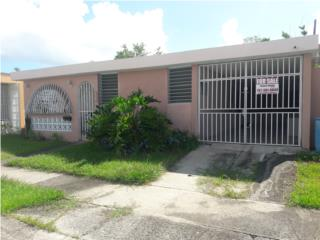 3ra ext. Country Club 3h-3b  family, $113,900