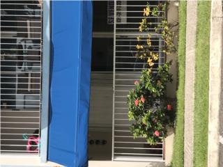 Apartamento en Parque de la Vista